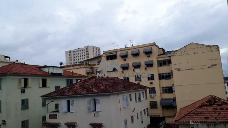 aaddcefd-7de3-46f1-96da-6d4676 - Apartamento 2 quartos à venda Vila Isabel, Rio de Janeiro - R$ 260.000 - NSAP20926 - 8
