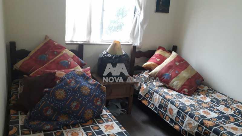 bd969bec-05d5-42ff-83ee-9dd30f - Apartamento 2 quartos à venda Vila Isabel, Rio de Janeiro - R$ 260.000 - NSAP20926 - 18