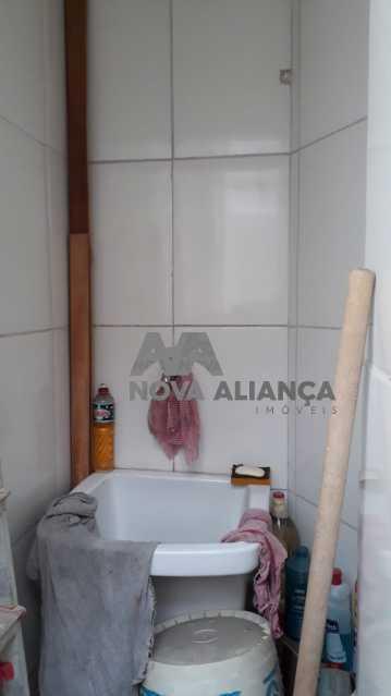 c3fba426-3b9c-4db2-aaf8-065e15 - Apartamento 2 quartos à venda Vila Isabel, Rio de Janeiro - R$ 260.000 - NSAP20926 - 31