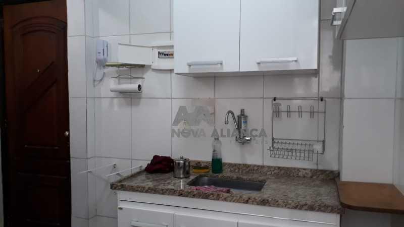 c8f227e8-6c34-43b6-836e-6c983d - Apartamento 2 quartos à venda Vila Isabel, Rio de Janeiro - R$ 260.000 - NSAP20926 - 26