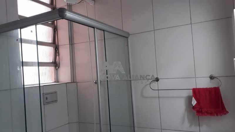 c55d5e21-506b-40ca-9918-d20029 - Apartamento 2 quartos à venda Vila Isabel, Rio de Janeiro - R$ 260.000 - NSAP20926 - 16