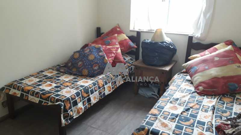 f7b0119f-d008-4c75-836f-24eb91 - Apartamento 2 quartos à venda Vila Isabel, Rio de Janeiro - R$ 260.000 - NSAP20926 - 17