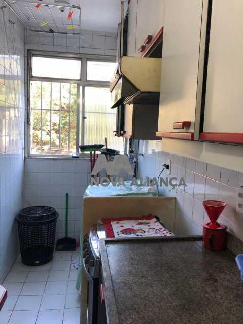 rondon coz 3 - Apartamento 2 quartos à venda São Francisco Xavier, Rio de Janeiro - R$ 260.000 - NTAP21658 - 13