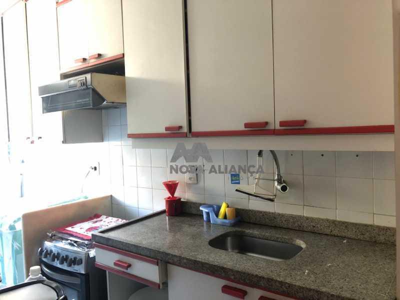 rondon coz - Apartamento 2 quartos à venda São Francisco Xavier, Rio de Janeiro - R$ 260.000 - NTAP21658 - 12