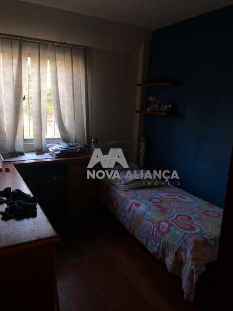 rondon qt 2 - Apartamento 2 quartos à venda São Francisco Xavier, Rio de Janeiro - R$ 260.000 - NTAP21658 - 15