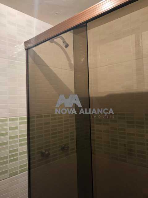rondon bh 1 - Apartamento 2 quartos à venda São Francisco Xavier, Rio de Janeiro - R$ 260.000 - NTAP21658 - 14