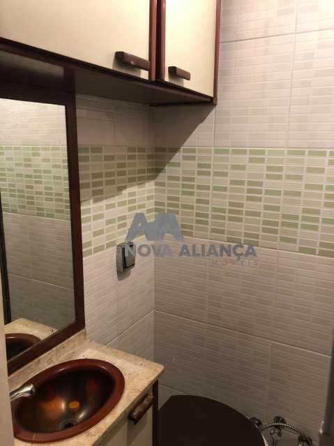 rondon bh - Apartamento 2 quartos à venda São Francisco Xavier, Rio de Janeiro - R$ 260.000 - NTAP21658 - 18