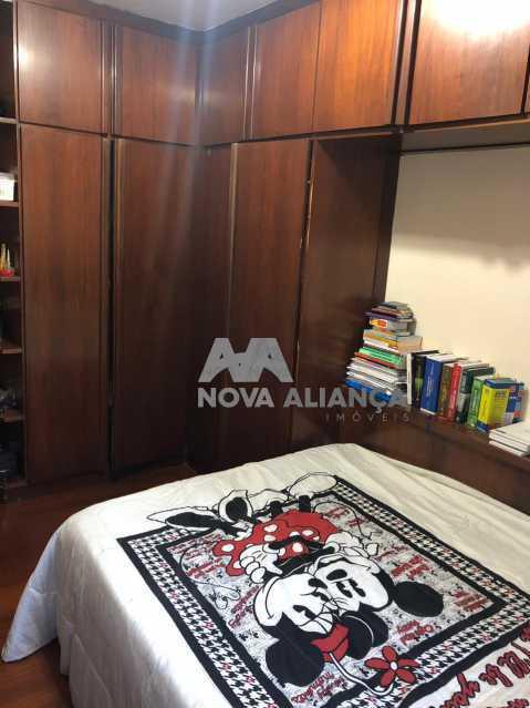 rondon qt 1a - Apartamento 2 quartos à venda São Francisco Xavier, Rio de Janeiro - R$ 260.000 - NTAP21658 - 19