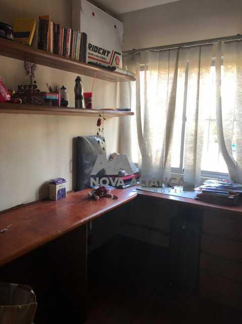 rondom qt 2a - Apartamento 2 quartos à venda São Francisco Xavier, Rio de Janeiro - R$ 260.000 - NTAP21658 - 16