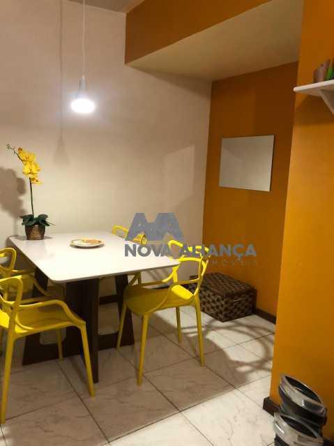 sala mar rondon 2. - Apartamento 2 quartos à venda São Francisco Xavier, Rio de Janeiro - R$ 260.000 - NTAP21658 - 9