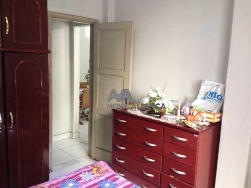 882027003516885 - Apartamento 2 quartos à venda São Francisco Xavier, Rio de Janeiro - R$ 230.000 - NTAP21663 - 5