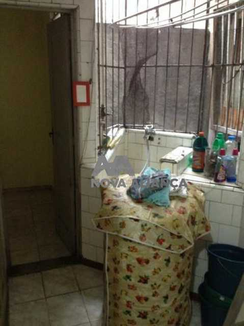 882027009603639 - Apartamento 2 quartos à venda São Francisco Xavier, Rio de Janeiro - R$ 230.000 - NTAP21663 - 11