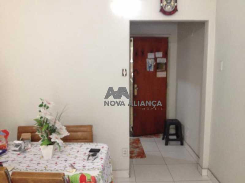 883027000460513 - Apartamento 2 quartos à venda São Francisco Xavier, Rio de Janeiro - R$ 230.000 - NTAP21663 - 1