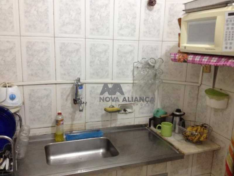 883027004320032 - Apartamento 2 quartos à venda São Francisco Xavier, Rio de Janeiro - R$ 230.000 - NTAP21663 - 10