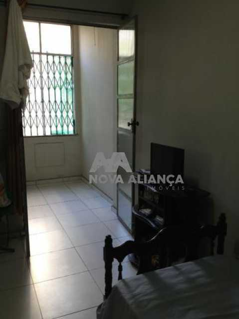883027008618807 - Apartamento 2 quartos à venda São Francisco Xavier, Rio de Janeiro - R$ 230.000 - NTAP21663 - 4