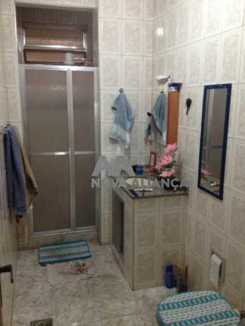 884027008438256 - Apartamento 2 quartos à venda São Francisco Xavier, Rio de Janeiro - R$ 230.000 - NTAP21663 - 12