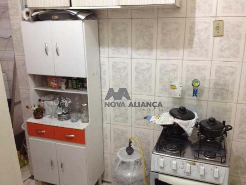 885027000278828 - Apartamento 2 quartos à venda São Francisco Xavier, Rio de Janeiro - R$ 230.000 - NTAP21663 - 7