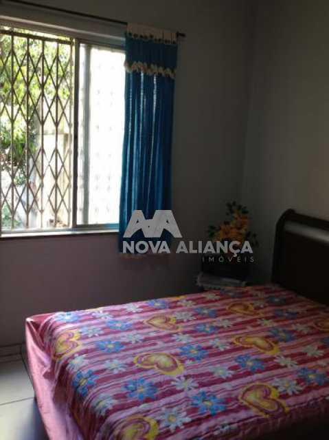 885027001701782 - Apartamento 2 quartos à venda São Francisco Xavier, Rio de Janeiro - R$ 230.000 - NTAP21663 - 6