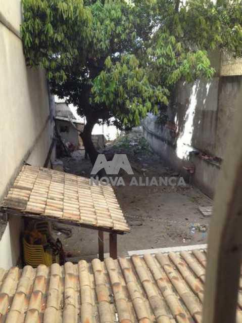 886027006676880 - Apartamento 2 quartos à venda São Francisco Xavier, Rio de Janeiro - R$ 230.000 - NTAP21663 - 13