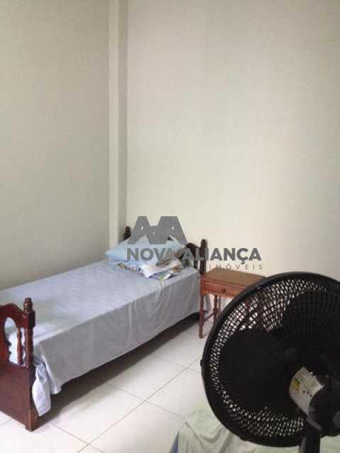 886027007764722 - Apartamento 2 quartos à venda São Francisco Xavier, Rio de Janeiro - R$ 230.000 - NTAP21663 - 8
