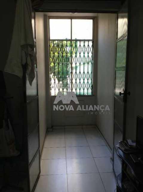 888027000147560 - Apartamento 2 quartos à venda São Francisco Xavier, Rio de Janeiro - R$ 230.000 - NTAP21663 - 3