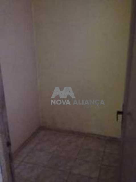 953003016367117 - Apartamento 2 quartos à venda São Francisco Xavier, Rio de Janeiro - R$ 230.000 - NTAP21663 - 9
