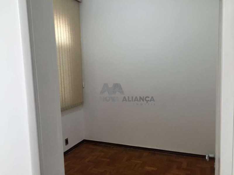 0dca80506acf36e3c679e4391fd32d - Cobertura à venda Rua Conde de Bonfim,Tijuca, Rio de Janeiro - R$ 450.000 - NTCO20060 - 4