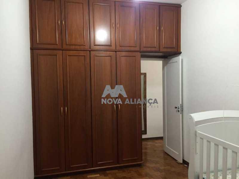 2c1877d74a9a67d39a9dfa44b40c7a - Cobertura à venda Rua Conde de Bonfim,Tijuca, Rio de Janeiro - R$ 450.000 - NTCO20060 - 3