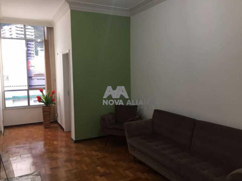 81cfdaf45bda04138483f593ef336e - Cobertura à venda Rua Conde de Bonfim,Tijuca, Rio de Janeiro - R$ 450.000 - NTCO20060 - 10