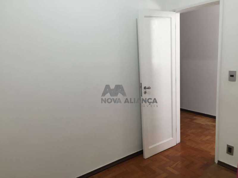 b2a276688622655a52a3d3c178927f - Cobertura à venda Rua Conde de Bonfim,Tijuca, Rio de Janeiro - R$ 450.000 - NTCO20060 - 17