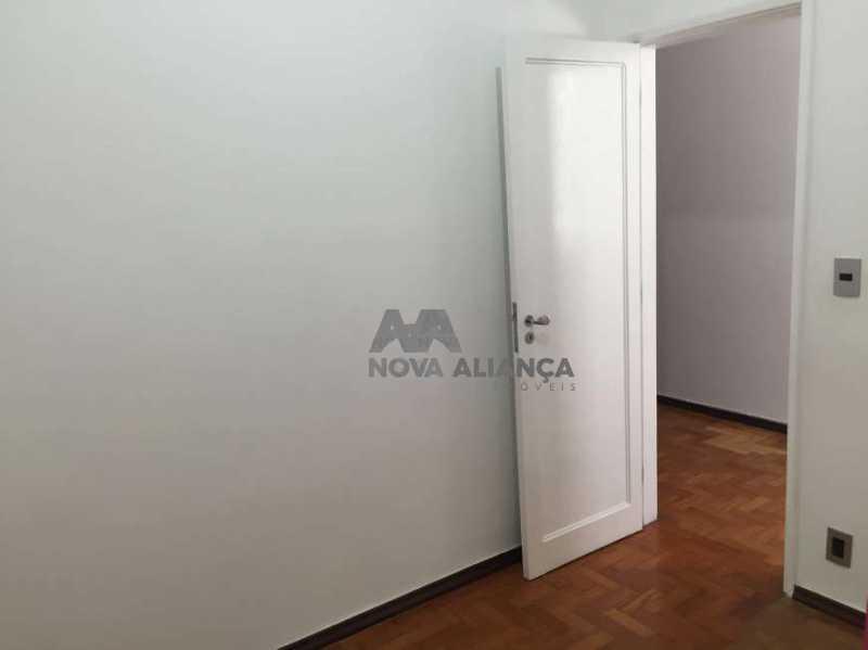 cefd6ee4ca75b396232927d601a9d2 - Cobertura à venda Rua Conde de Bonfim,Tijuca, Rio de Janeiro - R$ 450.000 - NTCO20060 - 22
