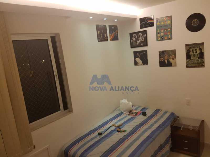 WhatsApp Image 2020-07-15 at 1 - Apartamento à venda Rua Morais e Silva,Maracanã, Rio de Janeiro - R$ 680.000 - NBAP22135 - 8