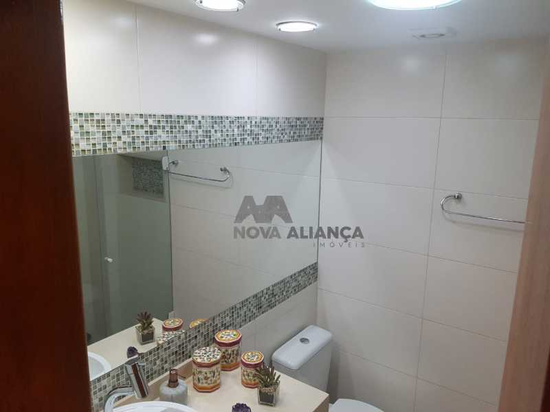 WhatsApp Image 2020-07-15 at 1 - Apartamento à venda Rua Morais e Silva,Maracanã, Rio de Janeiro - R$ 680.000 - NBAP22135 - 10