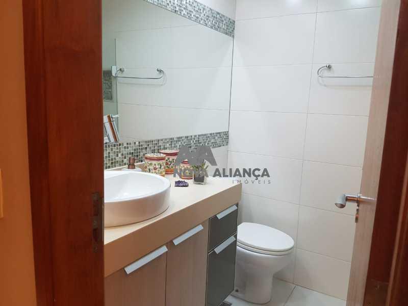 WhatsApp Image 2020-07-15 at 1 - Apartamento à venda Rua Morais e Silva,Maracanã, Rio de Janeiro - R$ 680.000 - NBAP22135 - 11