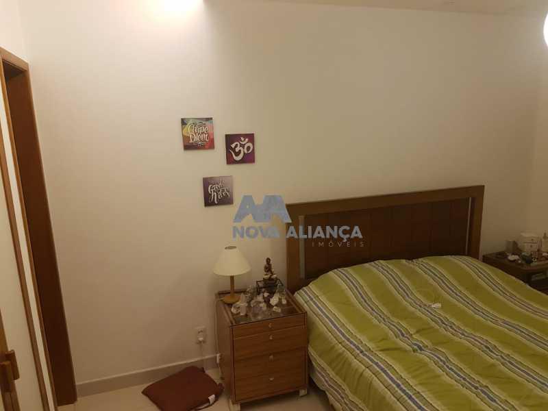 WhatsApp Image 2020-07-15 at 1 - Apartamento à venda Rua Morais e Silva,Maracanã, Rio de Janeiro - R$ 680.000 - NBAP22135 - 12