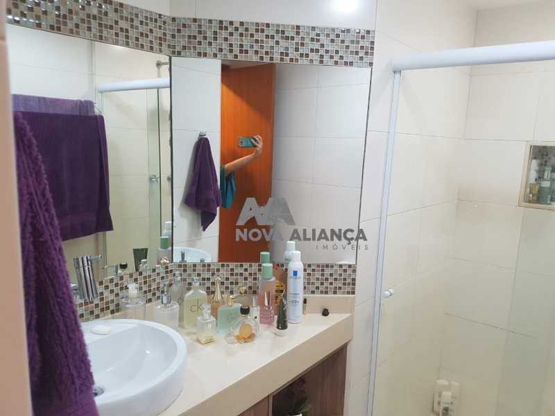 WhatsApp Image 2020-07-15 at 1 - Apartamento à venda Rua Morais e Silva,Maracanã, Rio de Janeiro - R$ 680.000 - NBAP22135 - 15