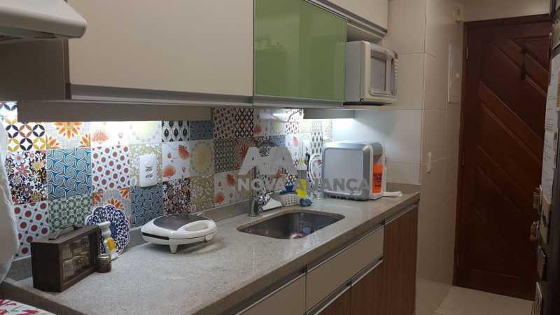 WhatsApp Image 2020-07-15 at 1 - Apartamento à venda Rua Morais e Silva,Maracanã, Rio de Janeiro - R$ 680.000 - NBAP22135 - 17
