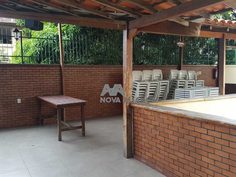 WhatsApp Image 2020-07-15 at 1 - Apartamento à venda Rua Morais e Silva,Maracanã, Rio de Janeiro - R$ 680.000 - NBAP22135 - 21