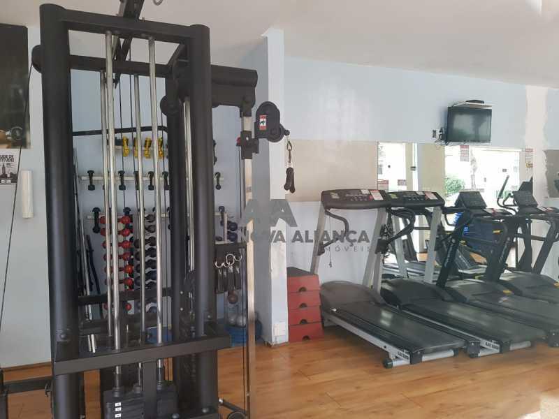 WhatsApp Image 2020-07-15 at 1 - Apartamento à venda Rua Morais e Silva,Maracanã, Rio de Janeiro - R$ 680.000 - NBAP22135 - 22