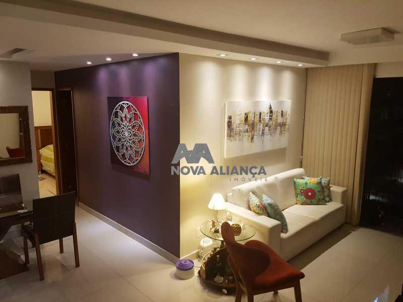 WhatsApp Image 2020-07-15 at 1 - Apartamento à venda Rua Morais e Silva,Maracanã, Rio de Janeiro - R$ 680.000 - NBAP22135 - 24