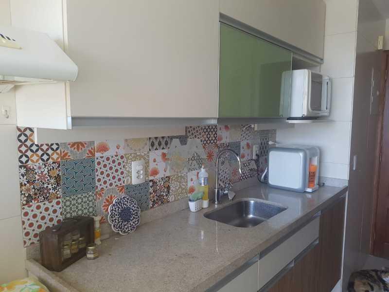 WhatsApp Image 2020-07-15 at 1 - Apartamento à venda Rua Morais e Silva,Maracanã, Rio de Janeiro - R$ 680.000 - NBAP22135 - 26