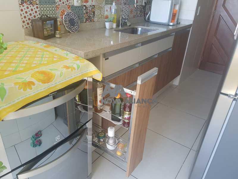 WhatsApp Image 2020-07-15 at 1 - Apartamento à venda Rua Morais e Silva,Maracanã, Rio de Janeiro - R$ 680.000 - NBAP22135 - 27
