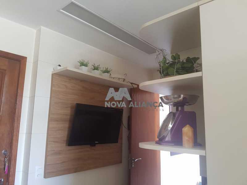 WhatsApp Image 2020-07-15 at 1 - Apartamento à venda Rua Morais e Silva,Maracanã, Rio de Janeiro - R$ 680.000 - NBAP22135 - 28
