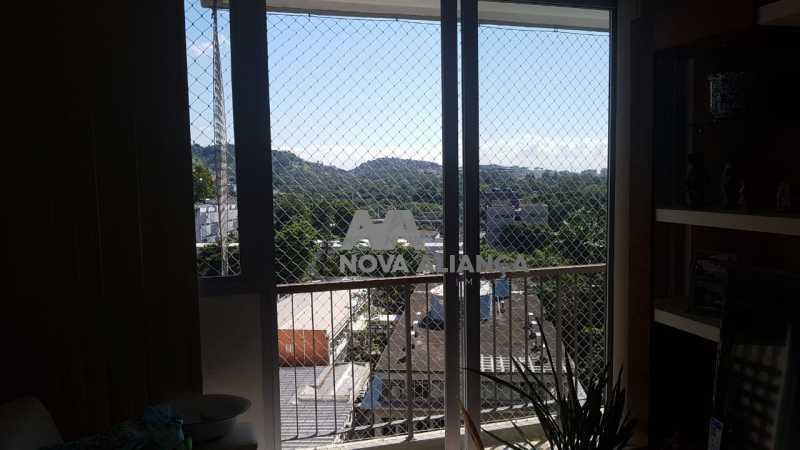 WhatsApp Image 2020-07-15 at 1 - Apartamento à venda Rua Morais e Silva,Maracanã, Rio de Janeiro - R$ 680.000 - NBAP22135 - 29