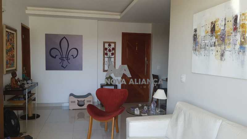 WhatsApp Image 2020-07-15 at 1 - Apartamento à venda Rua Morais e Silva,Maracanã, Rio de Janeiro - R$ 680.000 - NBAP22135 - 30