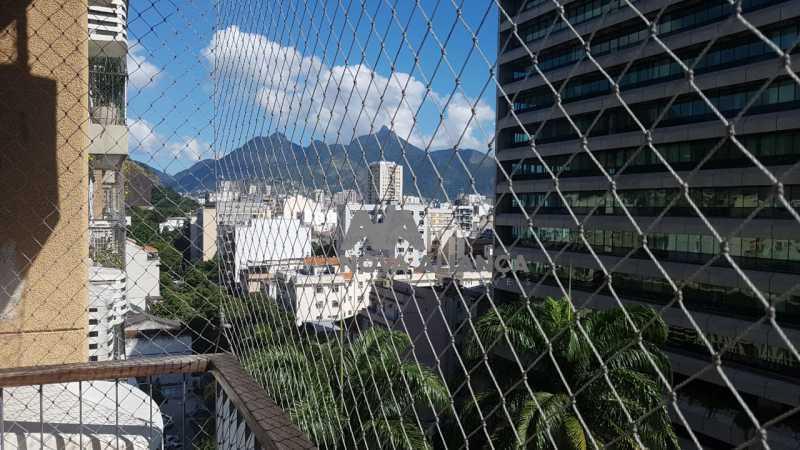 WhatsApp Image 2020-07-15 at 1 - Apartamento à venda Rua Morais e Silva,Maracanã, Rio de Janeiro - R$ 680.000 - NBAP22135 - 31