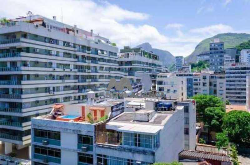 m7. - Cobertura 3 quartos à venda Ipanema, Rio de Janeiro - R$ 3.100.000 - NICO30161 - 4