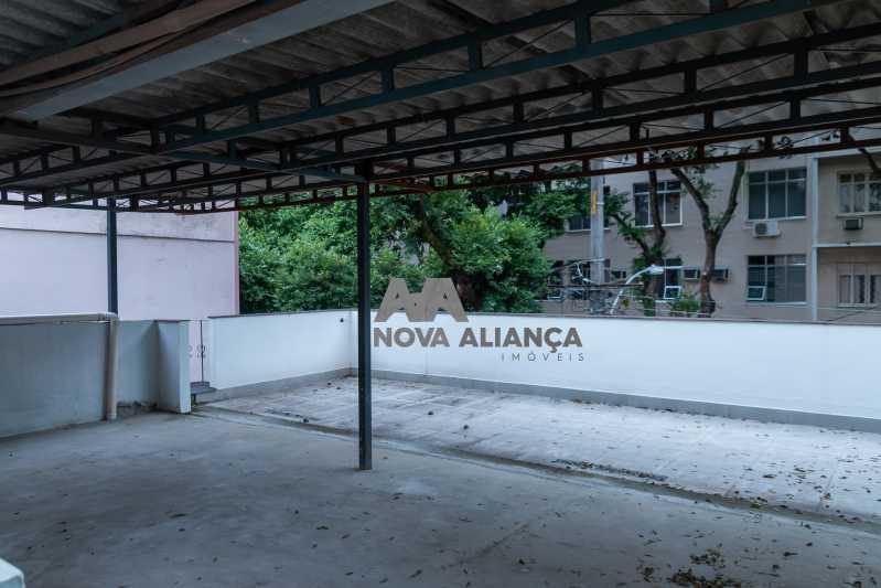 IMG_0153 - Casa à venda Rua Martins Pena,Tijuca, Rio de Janeiro - R$ 1.500.000 - NTCA30068 - 3