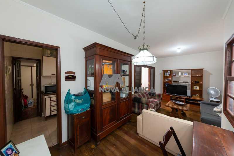 IMG_0166 - Casa à venda Rua Martins Pena,Tijuca, Rio de Janeiro - R$ 1.500.000 - NTCA30068 - 12