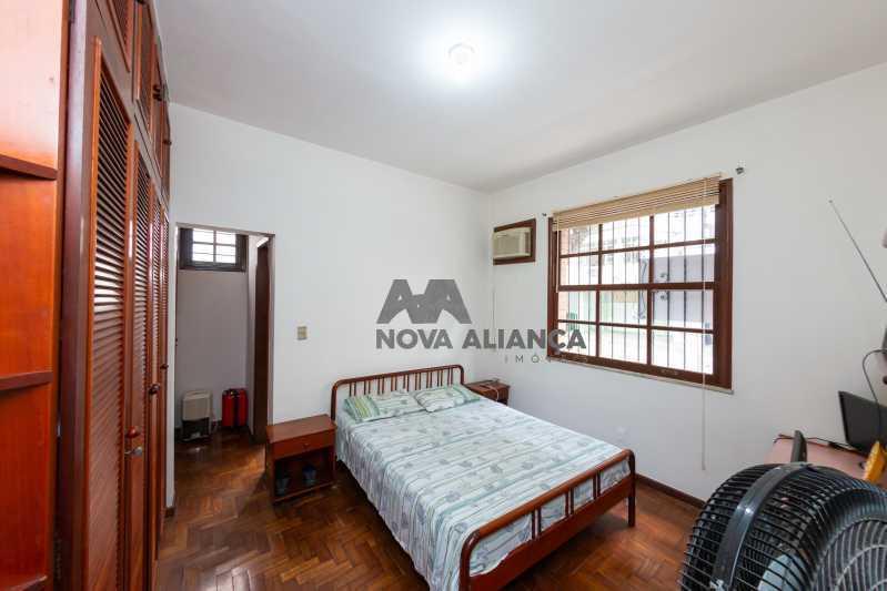 IMG_0167 - Casa à venda Rua Martins Pena,Tijuca, Rio de Janeiro - R$ 1.500.000 - NTCA30068 - 15